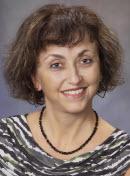 Dora Angelaki