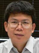 Zhijian Chen