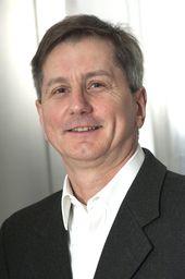 Herbert Steinbeisser