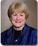 Mary-Claire King, Lasker award picture