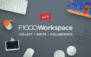 F1000Workspace
