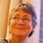 Sue Malcolm
