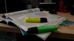 Journals_highlighter3