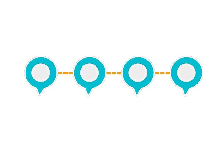 Building links with bioRxiv: e...