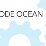 Software publishing and reproducibility: a conversation with Simon Adar, Code Ocean CEO